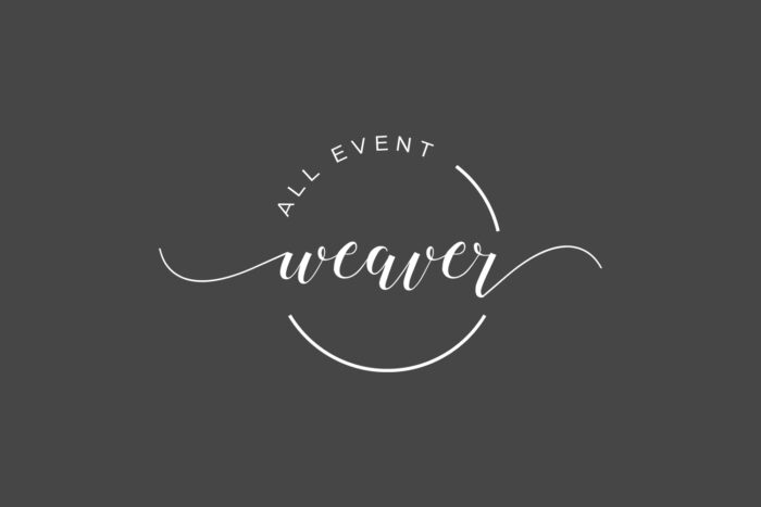 All Event Weaver