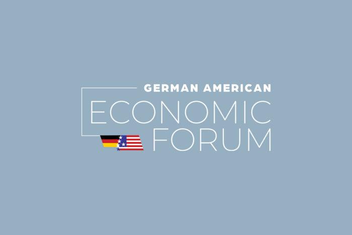 German American Economic Forum